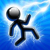 点击塔防 – 磁力战争 Tesla Wars [iOS]
