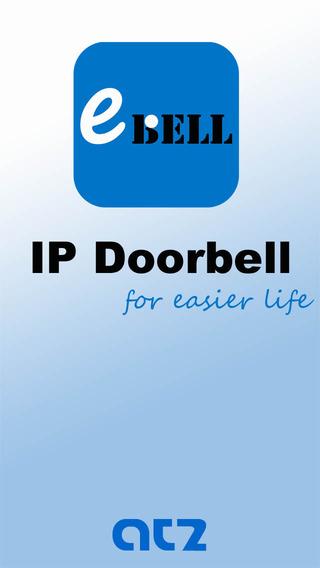 E-Bell