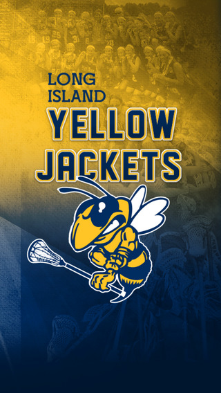LI Yellow Jackets