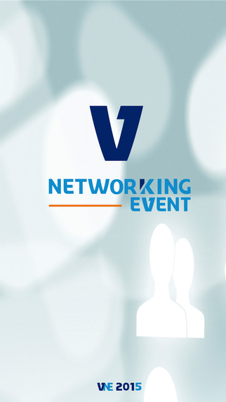 Vosko Networking Event 2015