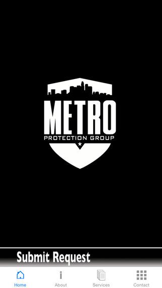 Metro Protection Group