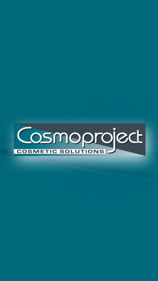 Cosmoproject
