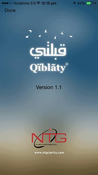Qiblaty