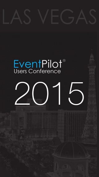 EventPilot User's Conference EPUC