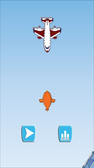 Impossible Floppy Rush Pro - Endless Super Bird Flying Adventure