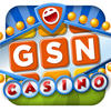 GSN Casino - Slots, Bingo, Video Poker and more! - iOS Store App Ranking and App Store Stats