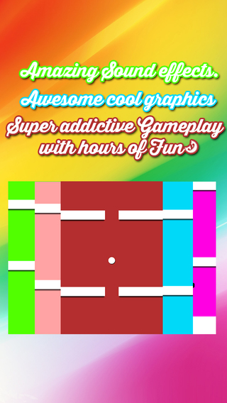 Jumpy Bouncing Ball - Impossible Levels of Fun Addicting Game