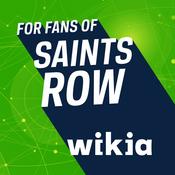 Wikia Fan App for: Saints Row app for iphone