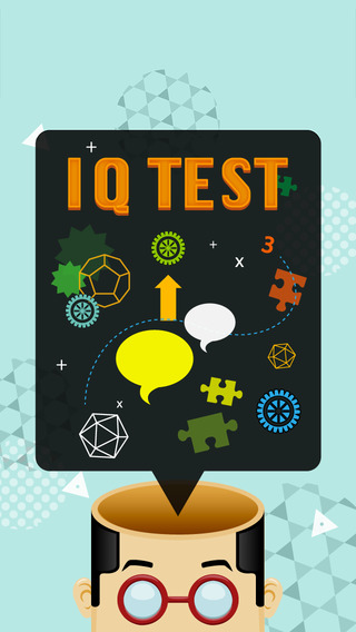 IQ Test how smart are you