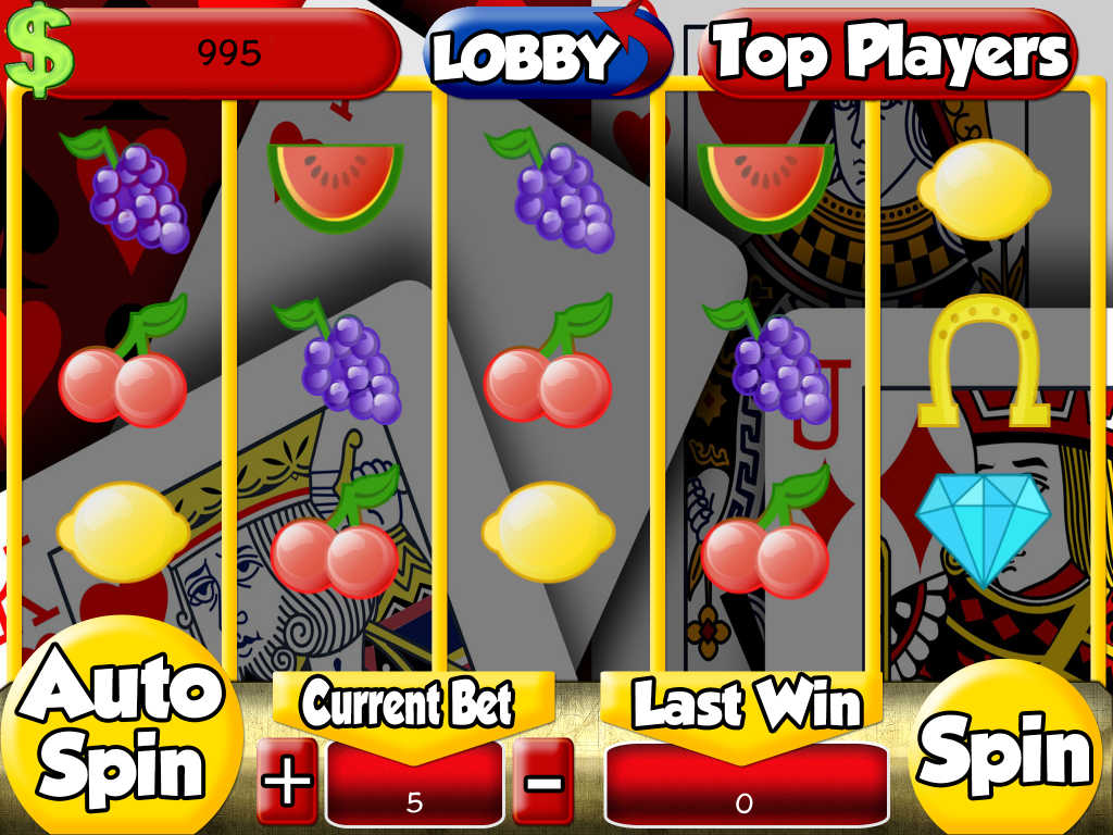 Millionaire™ Slot Machine Game to Play Free in AshGamings Online Casinos