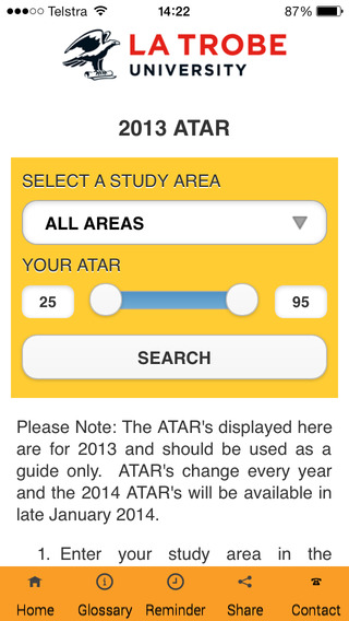 Astronomy & Star Chart Apps from Sky & Telescope