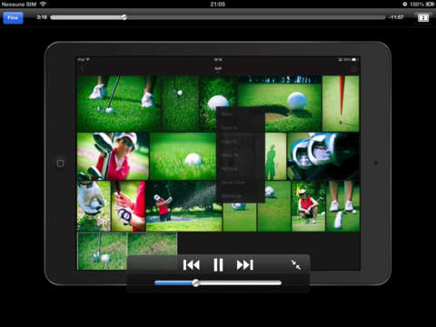 玩免費攝影APP|下載Videocorso per Lightroom Mobile app不用錢|硬是要APP