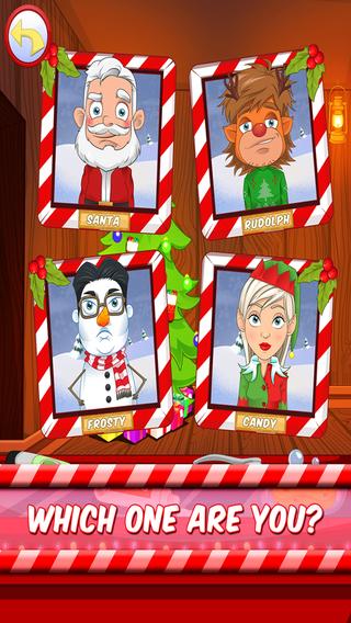 Juegos De Baño Lindos: Juego De Bano Noel Navidad En Fieltro Lindo Juegos De Bano Y Centros