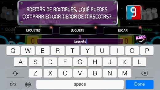 juego 100 mexicanos dijeron en internet: