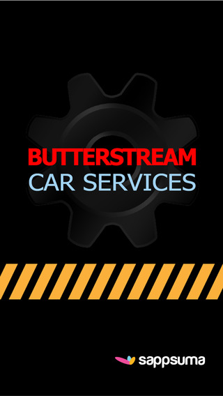 Butterstream Car Service