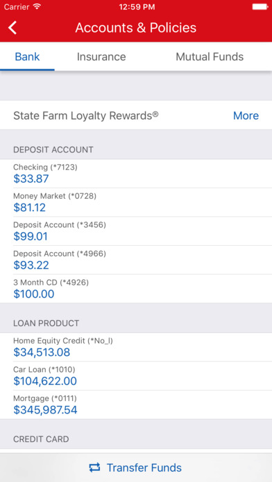 Awesome State Farm Pocket Agent On The App Store
