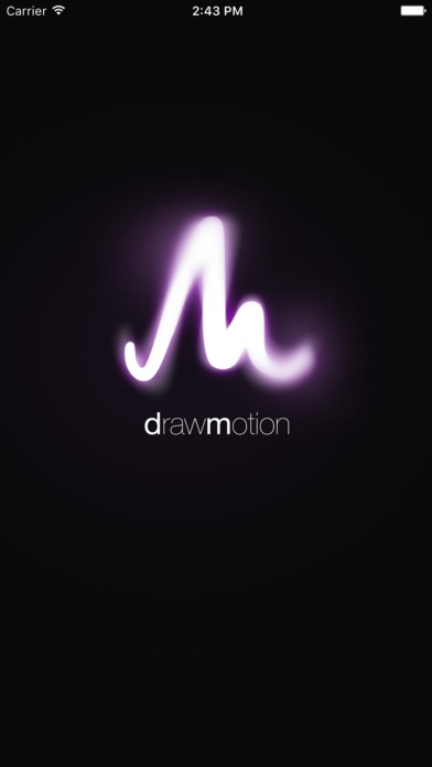 Draw Motion: Cinemagraph screenshot 3