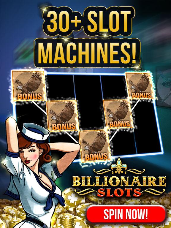 slot games online r