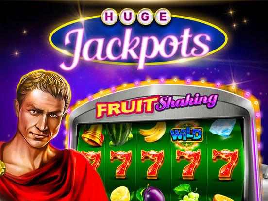 Fruitautomaat Huren Belgie Coin