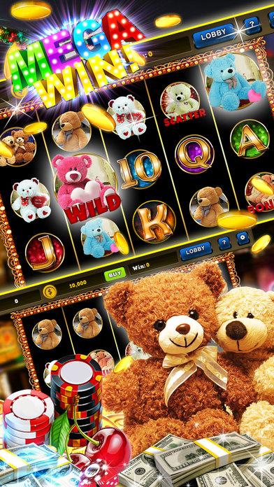 play slot machines free online  app