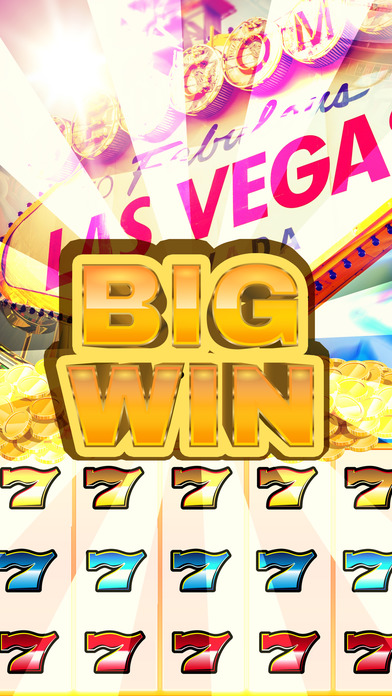 Screenshot 1 Slots — Jackpot 777