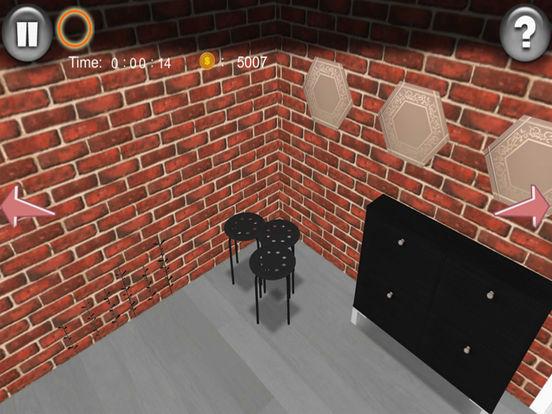 Escape 14 X Rooms Deluxe screenshot 10