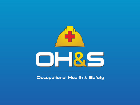err occupational safety and health and International instruments in occupational health and safety - international instruments in occupational health and safety outline the organizations that develop.