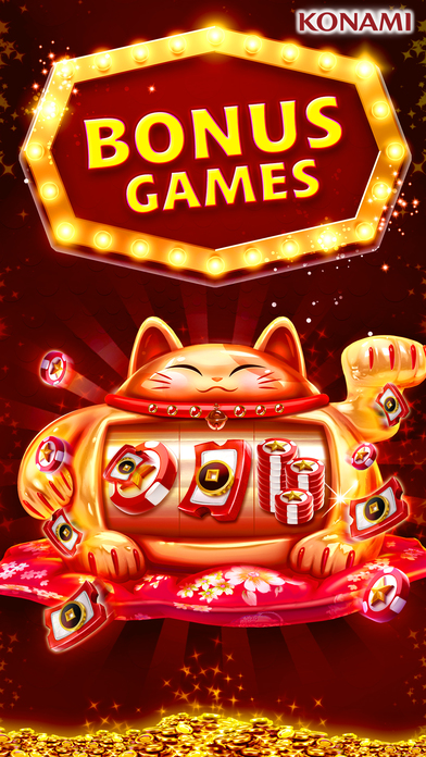 Free casino gmes to play