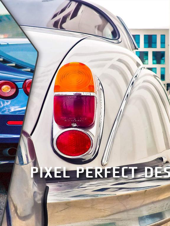 Автомобили Картинки Фона Экрана И Обои На Телефон Скриншоты9