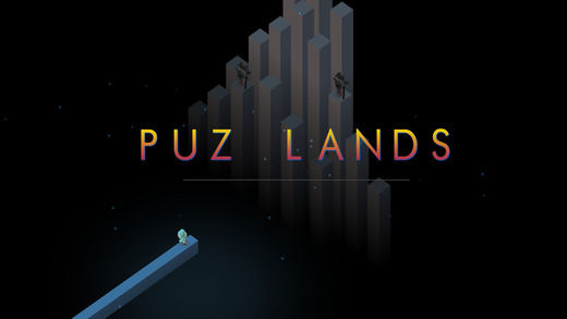 Puz Lands Screenshots