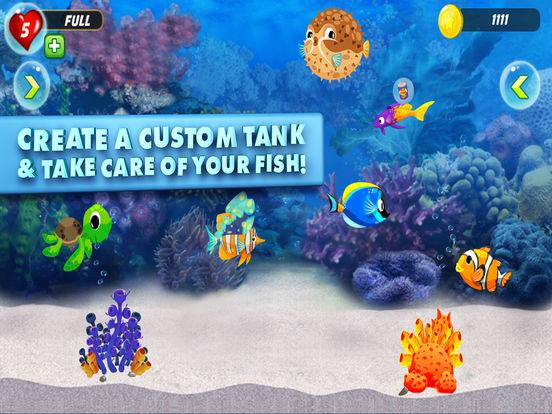 TANKED: The Game Screenshots