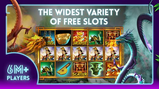 Diamond Bonanza Slot Machine - Try this Free Demo Version