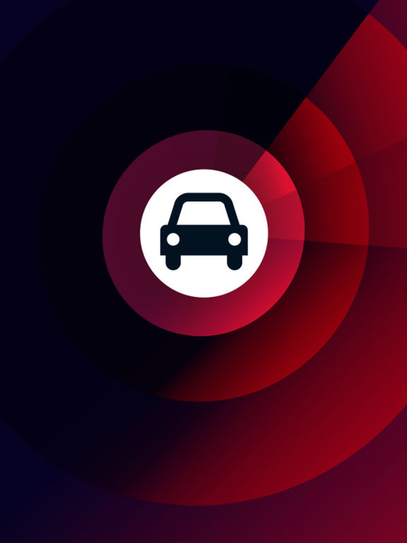 Car Finder: parking navigator and compass Screenshots