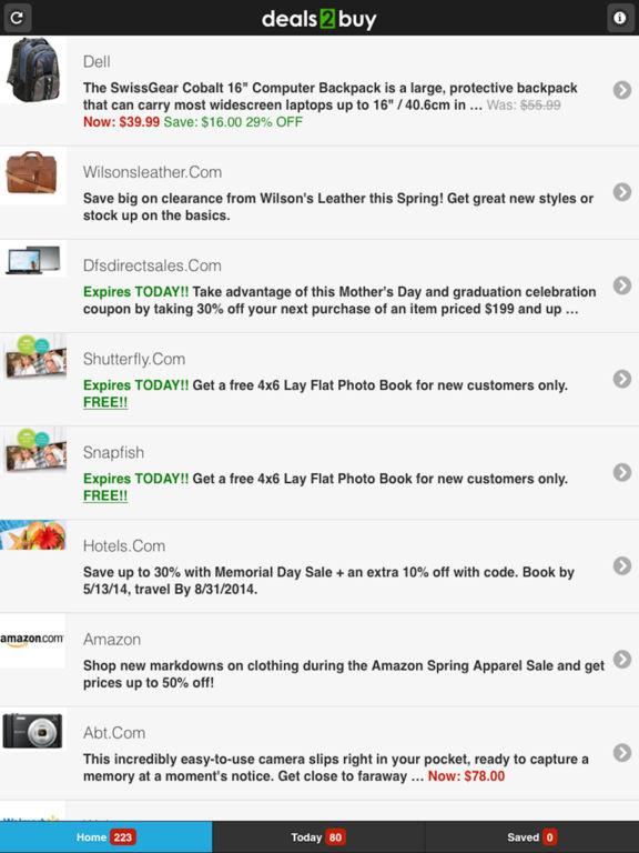 Deals2buy iphone