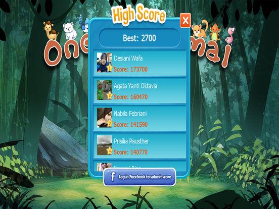 App Shopper Onet Cute Animal Games