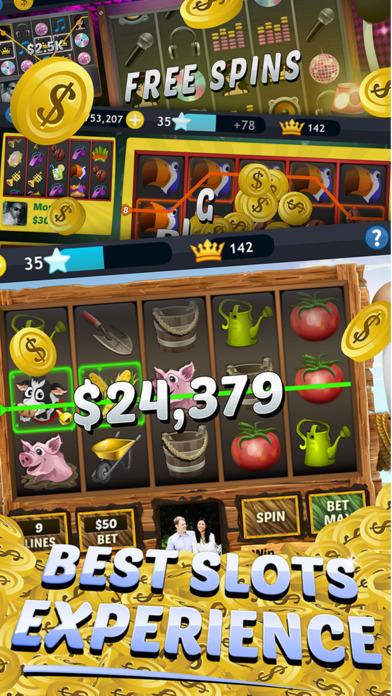the best casino app on iphone