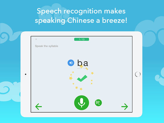 Download the latest version of Learn To Speak Chinese free ...