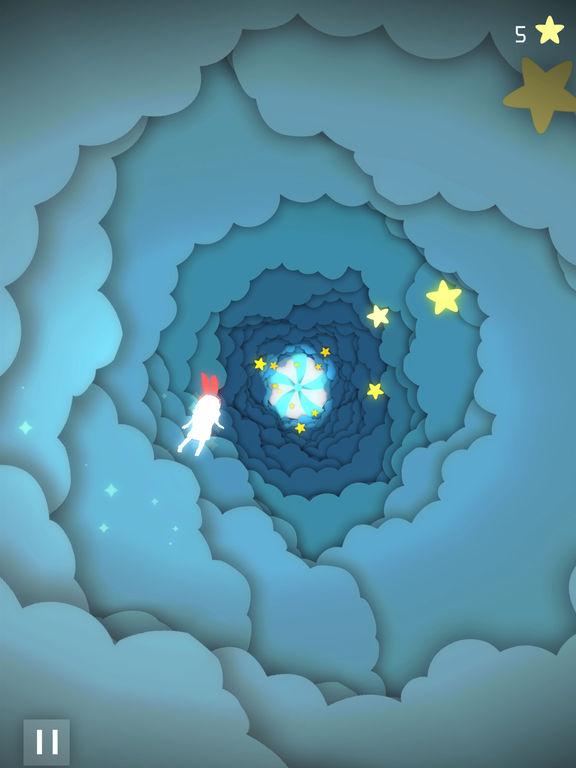 Fairyland Story screenshot 10