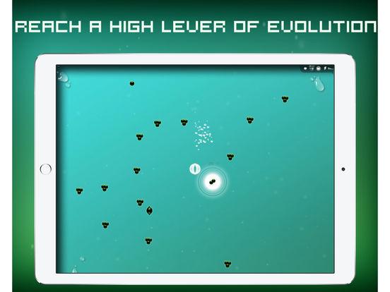 Freeesh iPad Screenshot 3