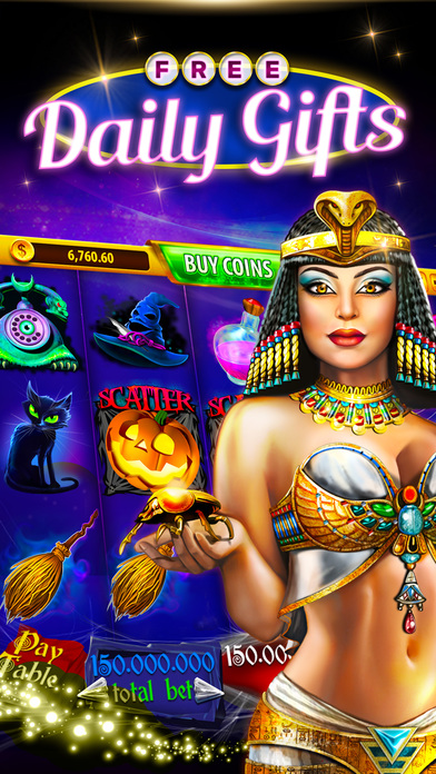 slots casino slots white friends de