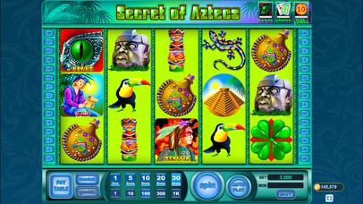 Игровые автоматы поручик ржевский играть игровые автоматы по 25 линий