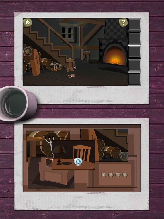 App shopper escape rooms 6 can you escape the room games for Can you escape the room