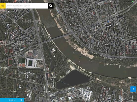 pf.pl iPad Screenshot 3