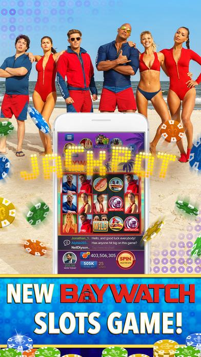 Big Fish Casino Best Vegas Slot Machines amp Games hack tool Gold Jewels