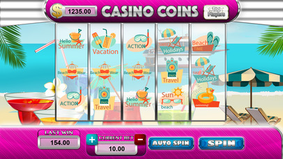free online slots de casino games dice