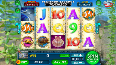 Paradise slots cheats how to open iphone 4 sim slot