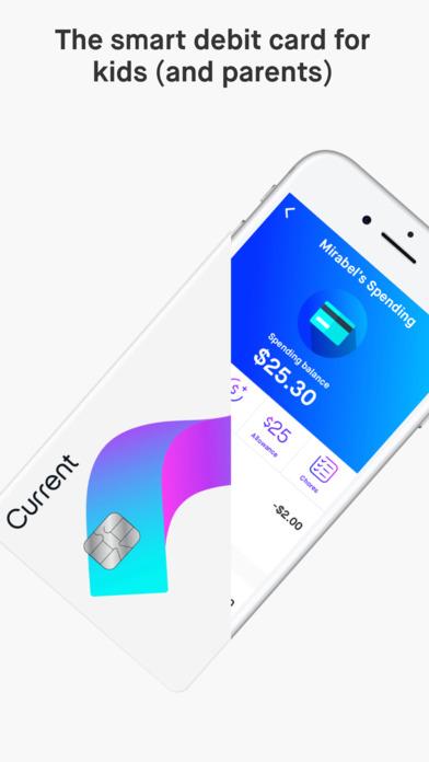 I Am Under 18 – Can I Get A Credit Card? - 0549sahibi.tk