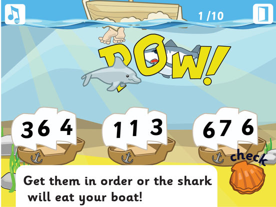 App shopper shark numbers education for Shark tank motorized vehicle suit update