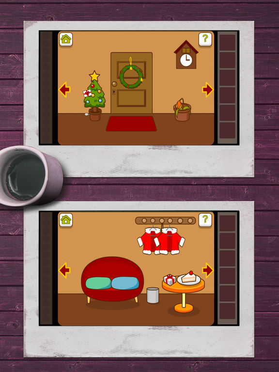 App shopper escape rooms 4 can you escape the room games for Can you escape the room