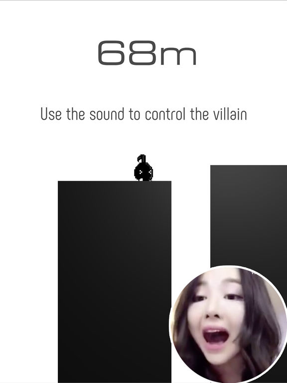 Scream Go ! 8 Note screenshot 4